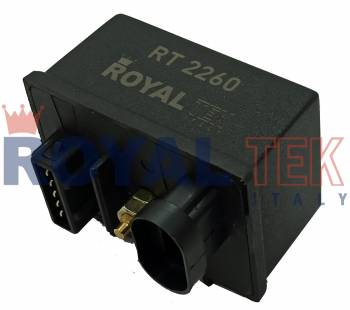 RT 2260