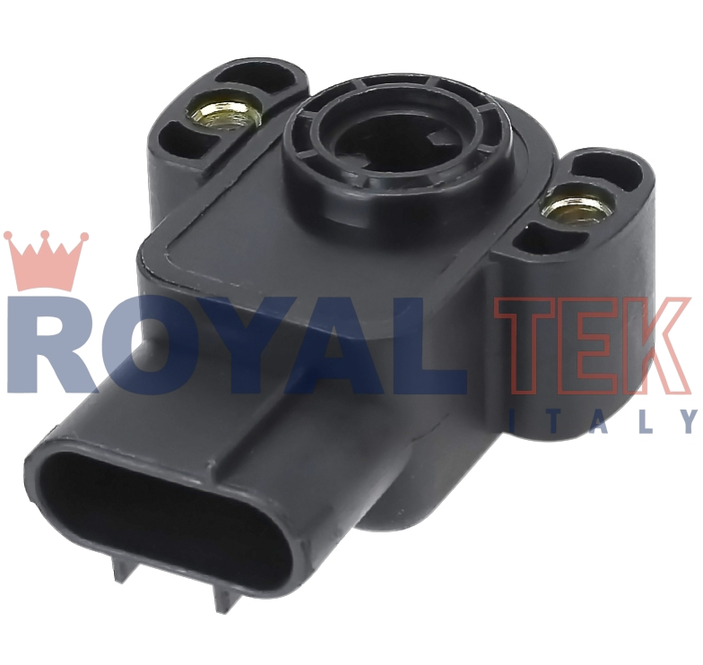 TPS ROYALTEK FORD USA EXPLORER 4.0 - F350 --- OEM F4SF9B989AA
