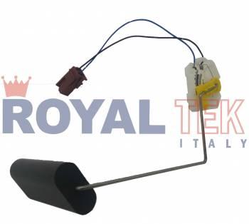 RT 710160
