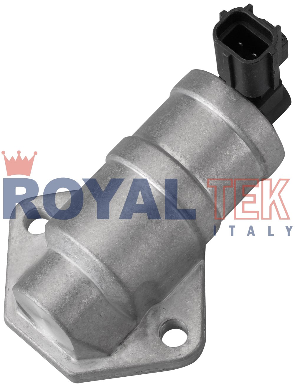 VALVULA PASO A PASO FORD FOCUS 1.8 16V FORD MONDEO 1.8 16V FORD RANGER MAZDA 1.8 --- 1113873 / FORD 1355402 / 1358402 / 14839 / 1S7G97715AE / 1S7G9F715AD / 20LF01660 / MAZDA 6NW009141551
