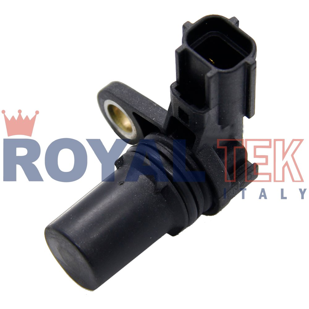 SENSOR ROTACION ROYALTEK FORD SMAX / ECOSPORT / FOCUS / MONDEO 2.0 DURATEC - RANGER 2.3 DOHC / VOLVO --- FORD 1119942 1F2018194 1S7F12K073AD 1S7Z6B288AA FAE 79088