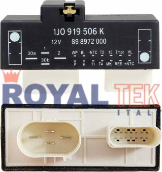 RT 9506K