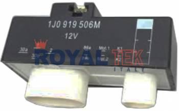 RT 9506M