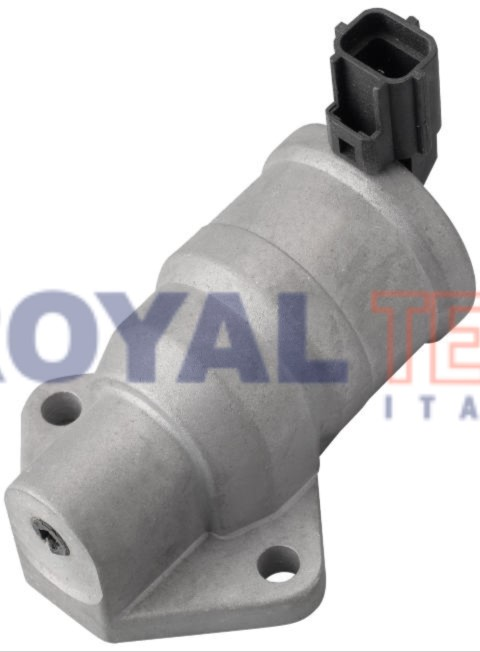 VALVULA PASO A PASO FORD MONDEO 2.0/2.5 DURATEC / FORD FIESTA 1.4 MOTOR ZETEC --- OEM 978F9F715AB