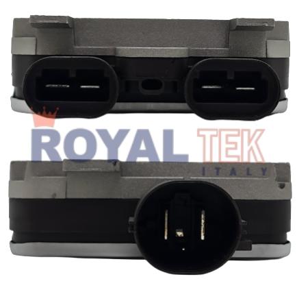 RT REV052