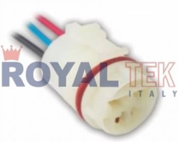 RTF 1558