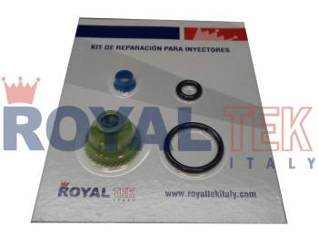 RTK 5008