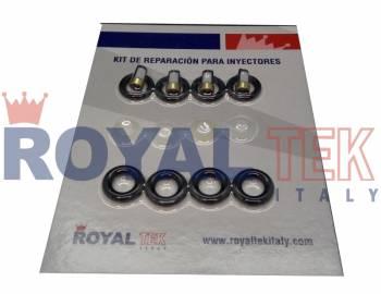 RTK 5017