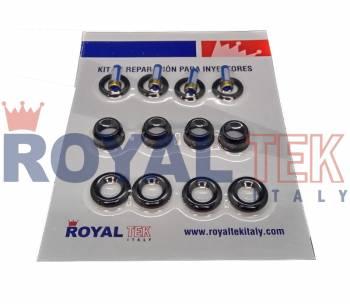 RTK 5051