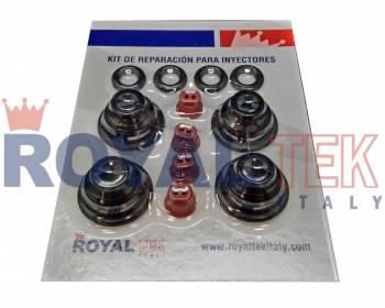 RTK 5054