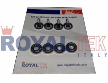 RTK 5055