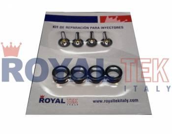 RTK 5071