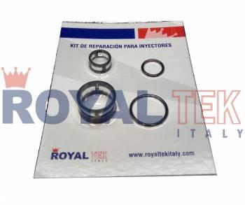 RTK 5076