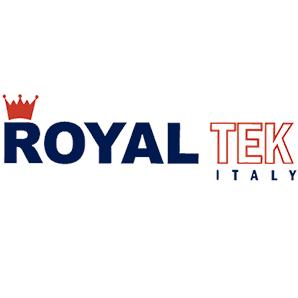 Nuestros productos - RoyalTek Italy - Calidad en encendido e inye