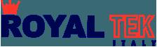 RoyalTek Italy logo